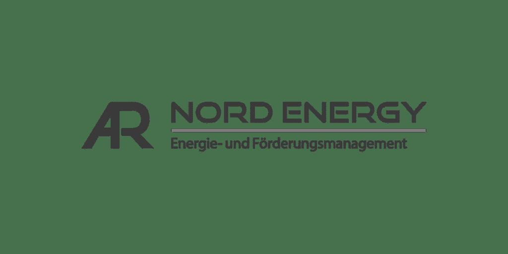 AR Nord Energy Online-Marketing Agentur Cloppenburg Niedersachsen
