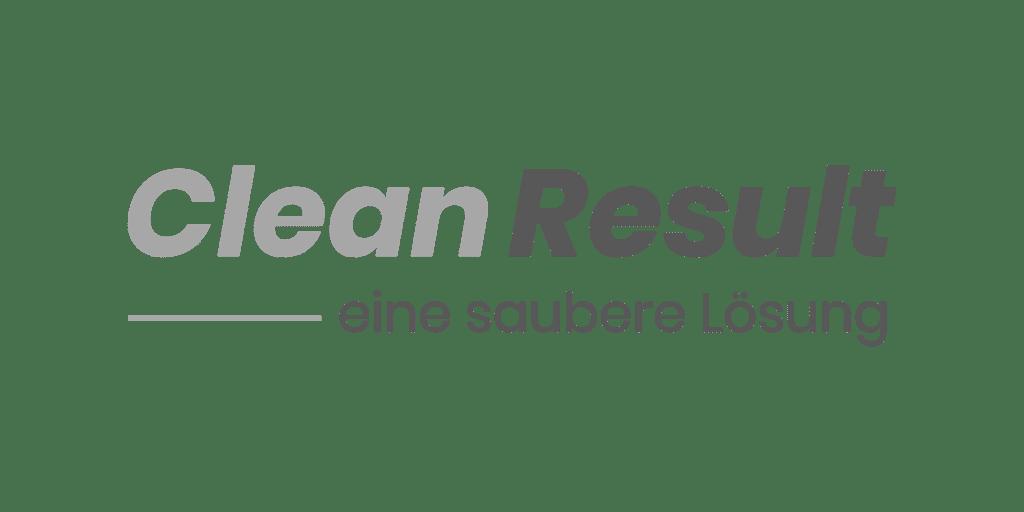 CleanResult eine saubere Loesung mit RSR Verfahren Online-Marketing Agentur Cloppenburg Niedersachsen