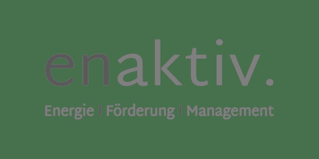 Kopie von Ohne Titel 8 Online-Marketing Agentur Cloppenburg Niedersachsen