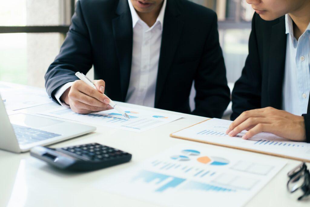 business consulting LR4K6ZD Online-Marketing Agentur Cloppenburg Niedersachsen