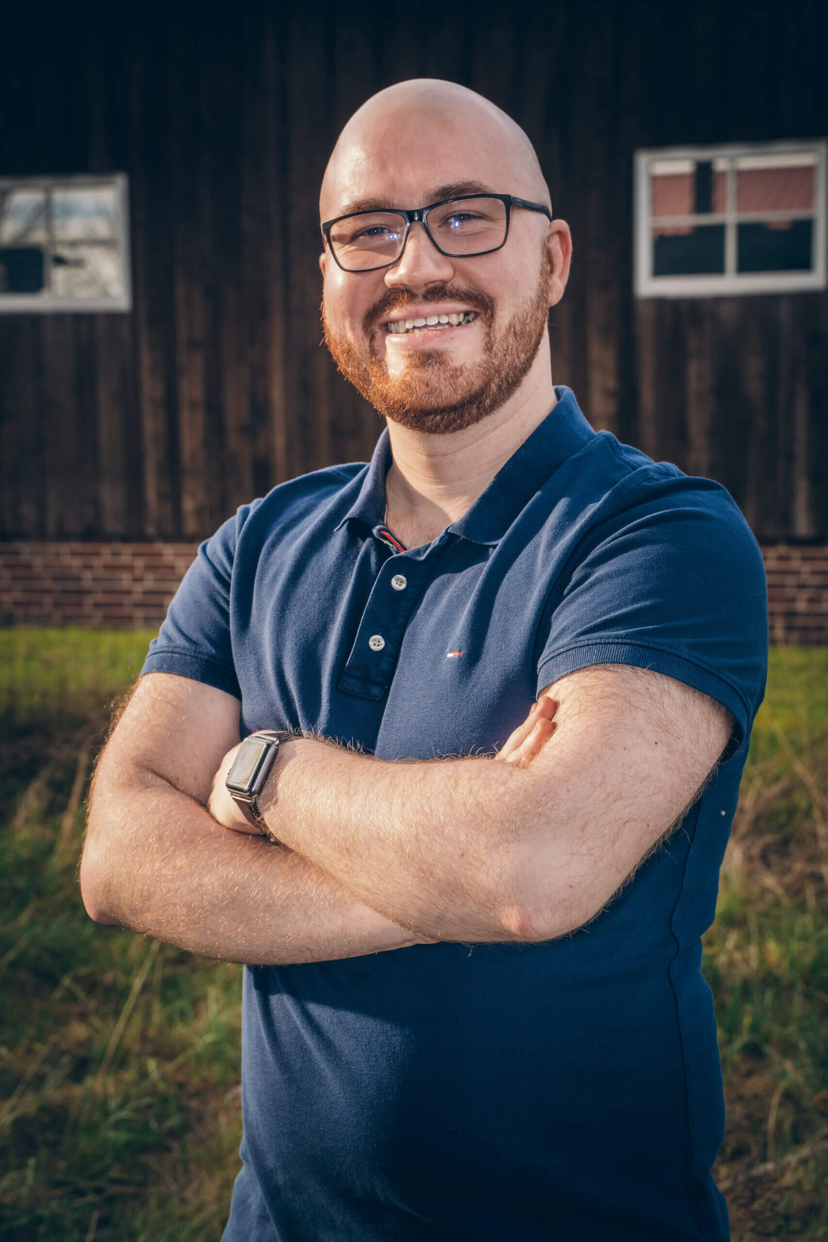 SturmSignal Thomas Beifuss Storyteller 2 scaled Online-Marketing Agentur Cloppenburg Niedersachsen
