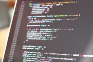 Was unterscheidet Webseiten von Landingpages?